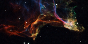 Uncovering_the_Veil_Nebula
